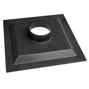 POWERTEC 12 inch Table Saw Dust Hood by POWERTEC