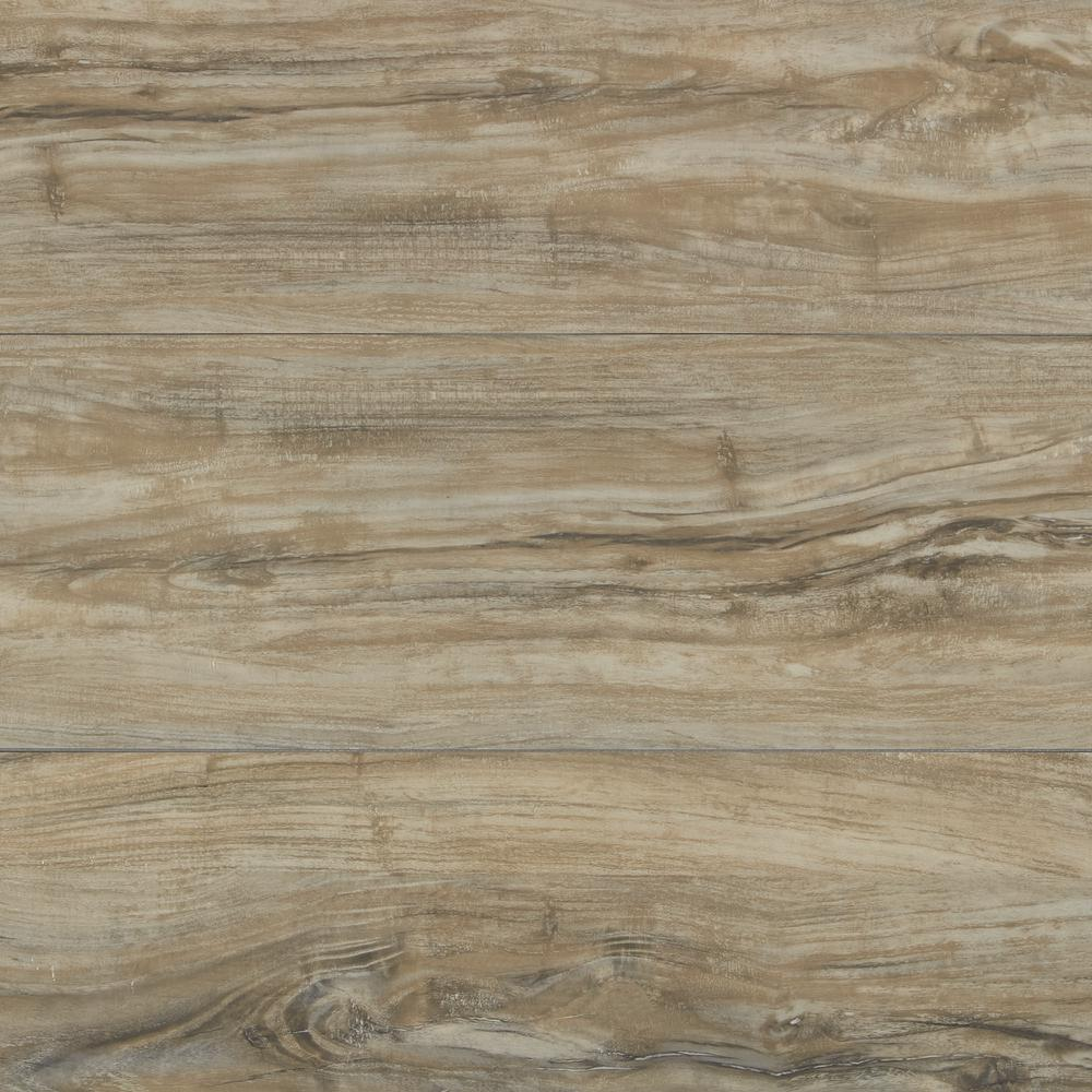 Home Decorators Collection Take Home Sample Worldly Oak Luxury Vinyl Flooring 4 In X 4 In