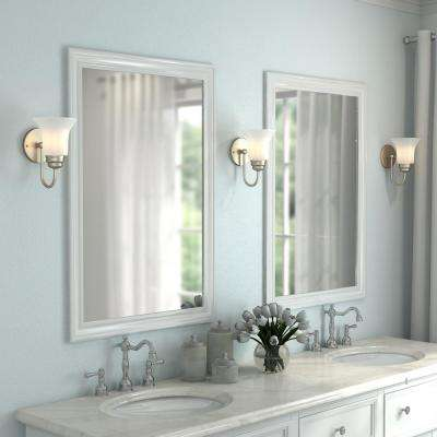 bathroom sconce lighting. industrial bathroom sconce sconces lighting the home depot