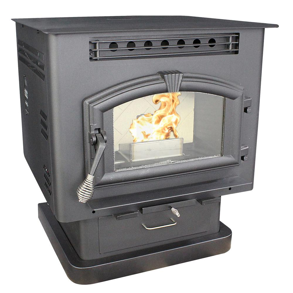 US Stove American Harvest 2,000 sq. ft. Pellet Stove-6041 - The Home on pellet stove layouts, pellet burning stoves function diagrams, pellet stove exhaust system, pellet stove pellets, pellet stove inserts, pellet stove how it works, pellet stove installation, pellet stove troubleshooting, pellet stove maintenance, pellet stove thermostat wiring, pellet stove window unit, gas stove wiring diagrams, pellet stove parts, pellet stove igniter, pellet stoves how they work, pellet stove heat recovery, pellet stove control panel, pellet stove dimensions, pellet stoves in-house, pellet stove fuses,