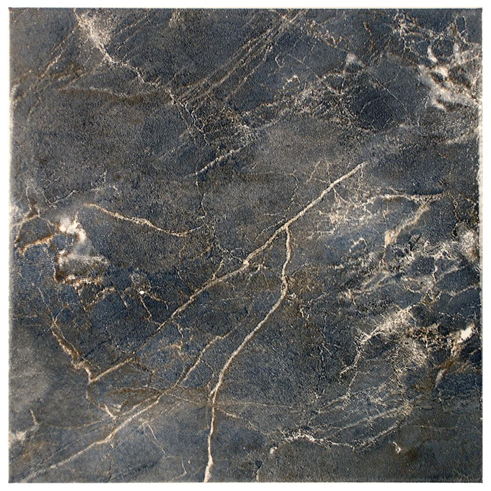 merola tile aroa mar in x in ceramic floor and wall tile 165 sq ft the home depot