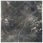 Aroa Mar 12-1/2 in. x 12-1/2 in. Ceramic Floor and Wall Tile (16.5 sq. ft. / case)