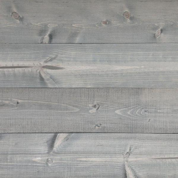 Timeline Wood 11 32 In X 5 5 In X 47 5 In Distressed Grey Wood Panels 6 Pack 00957 The Home Depot