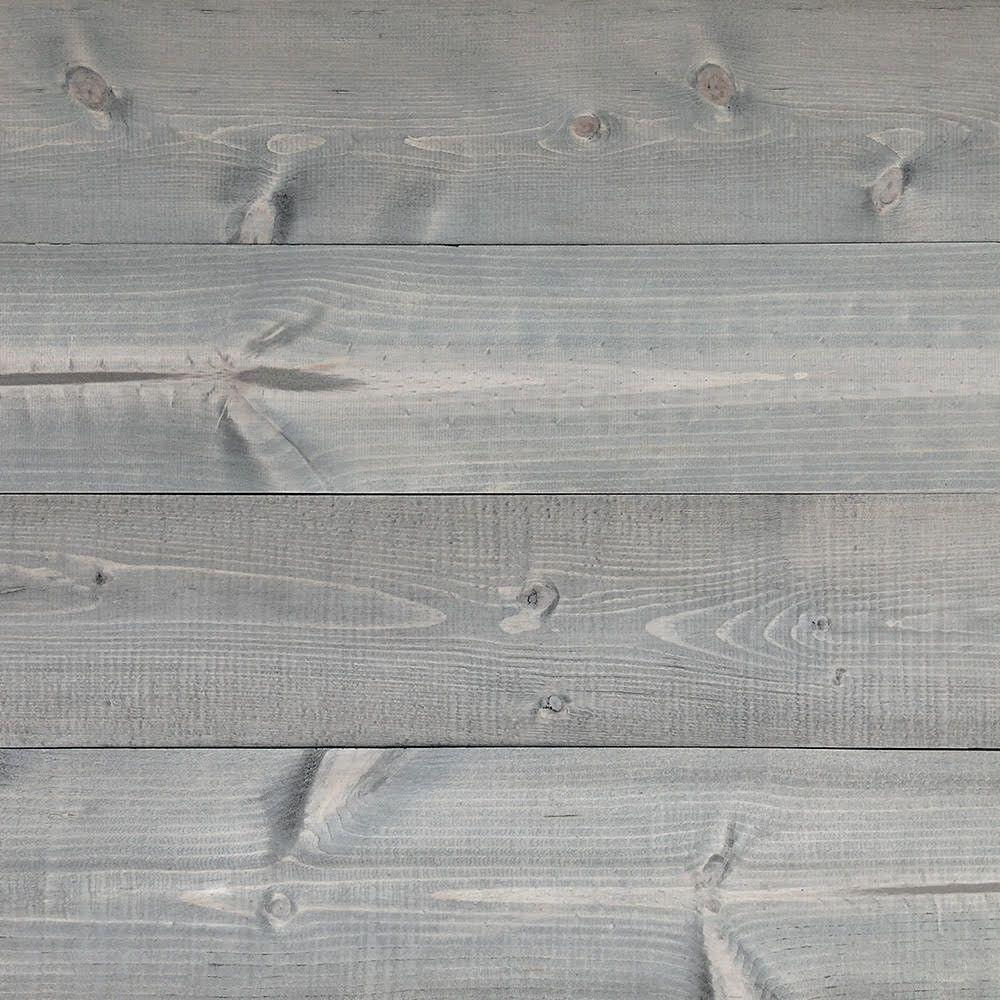 timeline wood in x 55 in x 475 in distressed grey wood panels 6pack