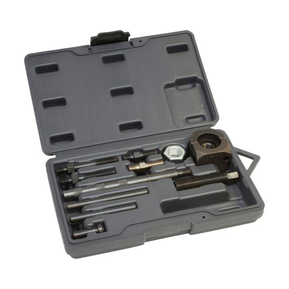 Lisle 41970 Heavy Duty Pitman Arm Puller Ford