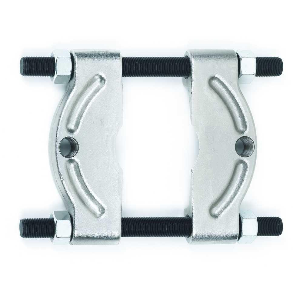 Bearing Puller Tool Home Depot : Gearwrench in split bearing attachment
