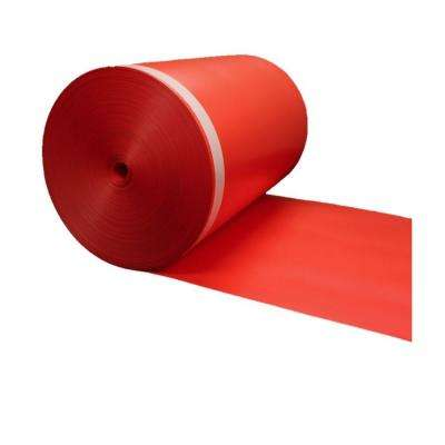 3,600 sq. ft. 900 ft. x 48 in. x 2 mm Contractor Value Roll of Premium Underlayment