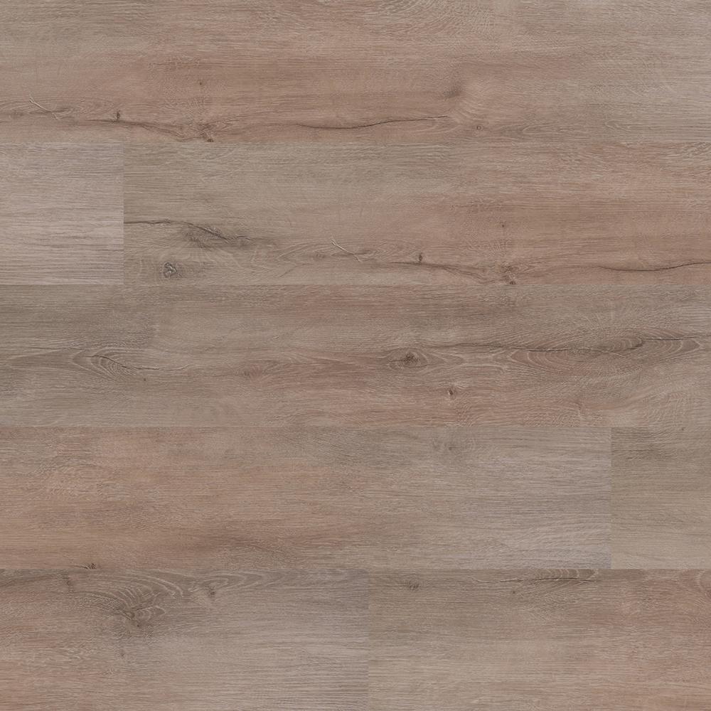 Hercules Blonde 7 in. x 48 in. Rigid Core Luxury Vinyl Plank Flooring (55 cases / 1307.35 sq. ft. / pallet)