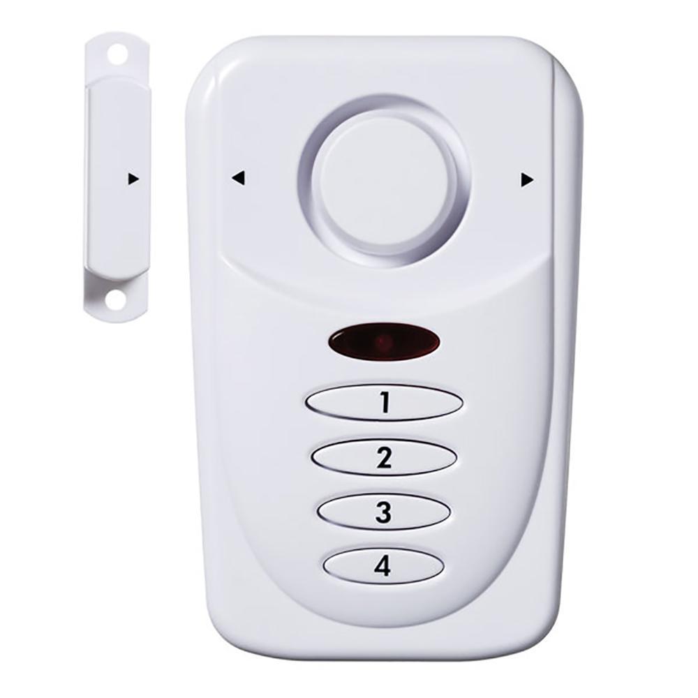 Elite Door Alarm