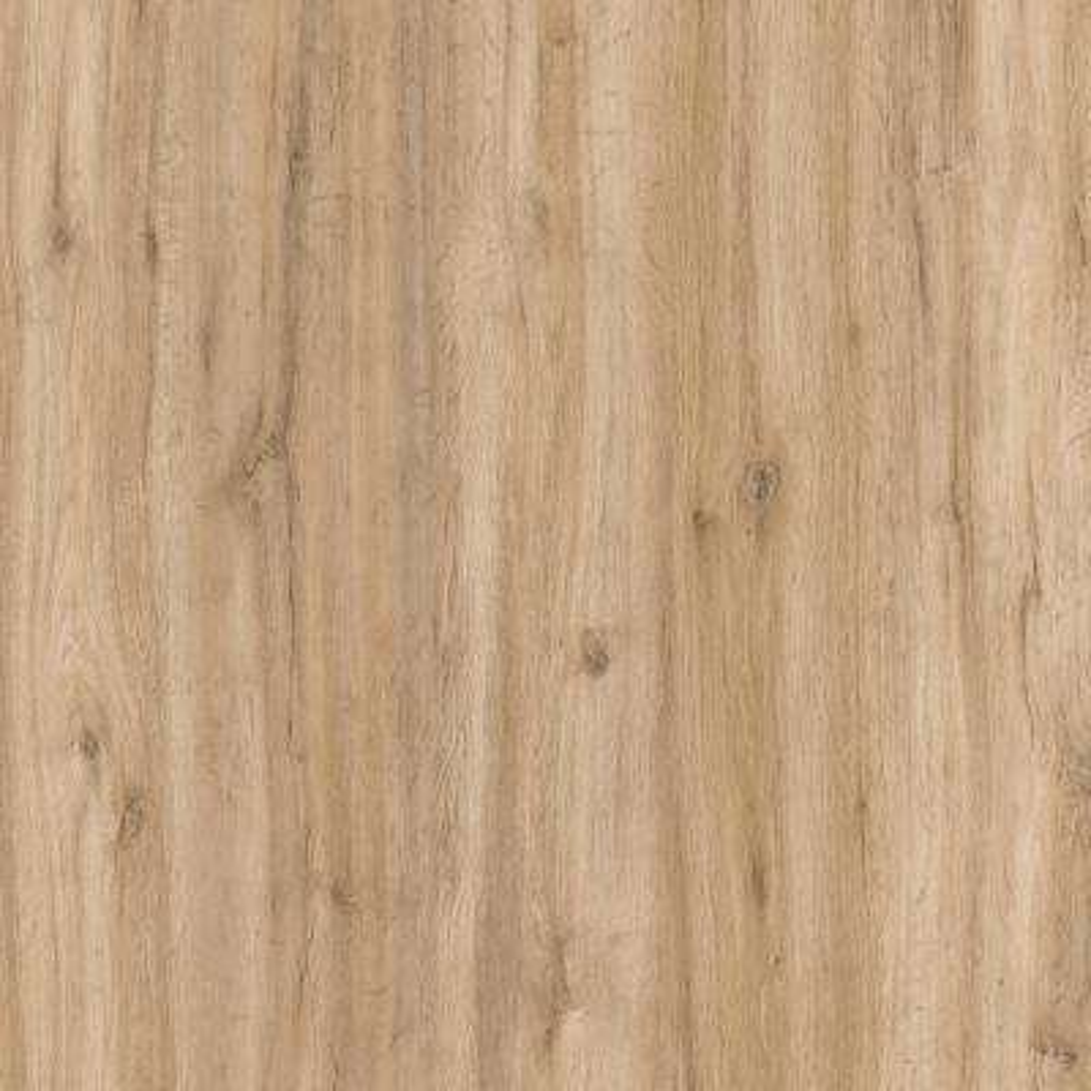 Botanicals Mountain Oak 7.1 in. W x 48 in. L Luxury Click-Lock Vinyl Plank Flooring (28.42 sq. ft./case)