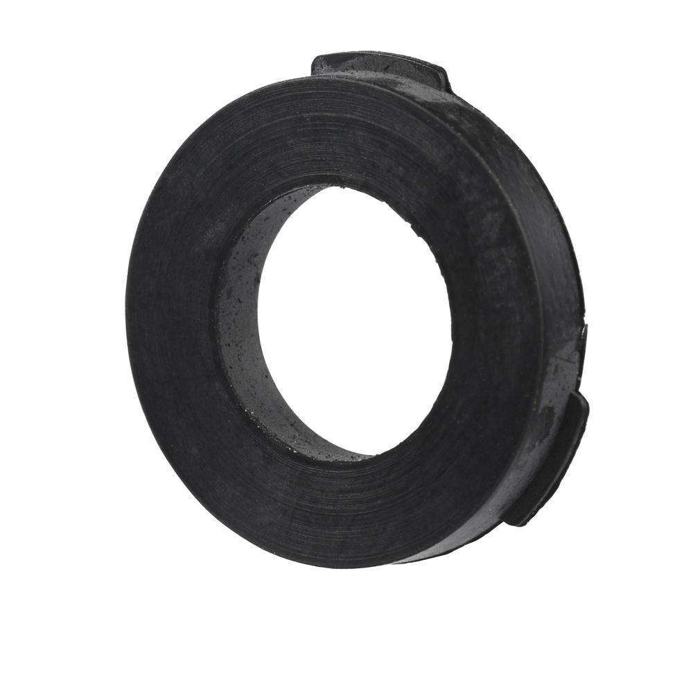 "20 Pcs 1//2/""  0.5 Inch  Shower Hose Head Rubber Washer Half Inch Plumbing DIY"