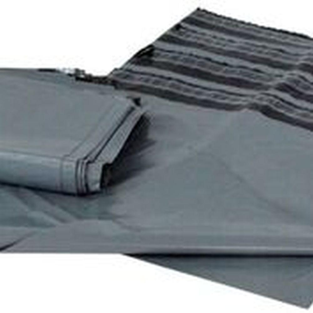 """1000 6x9 2.4MIL Poly Mailers Bag Self Seal Shipping Envelopes 6/""""x9/"""""""