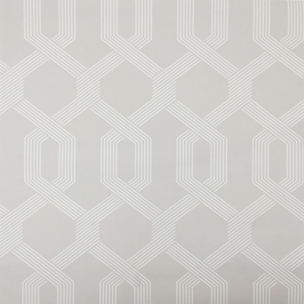York wallcoverings inc viva lounge wallpaper y6221206 for Wallpaper viva home