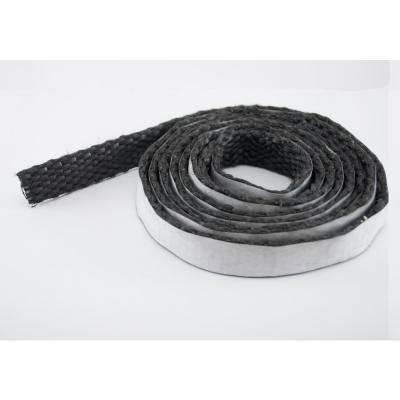 7 ft. Glass Gasket Kit for Englander Stoves