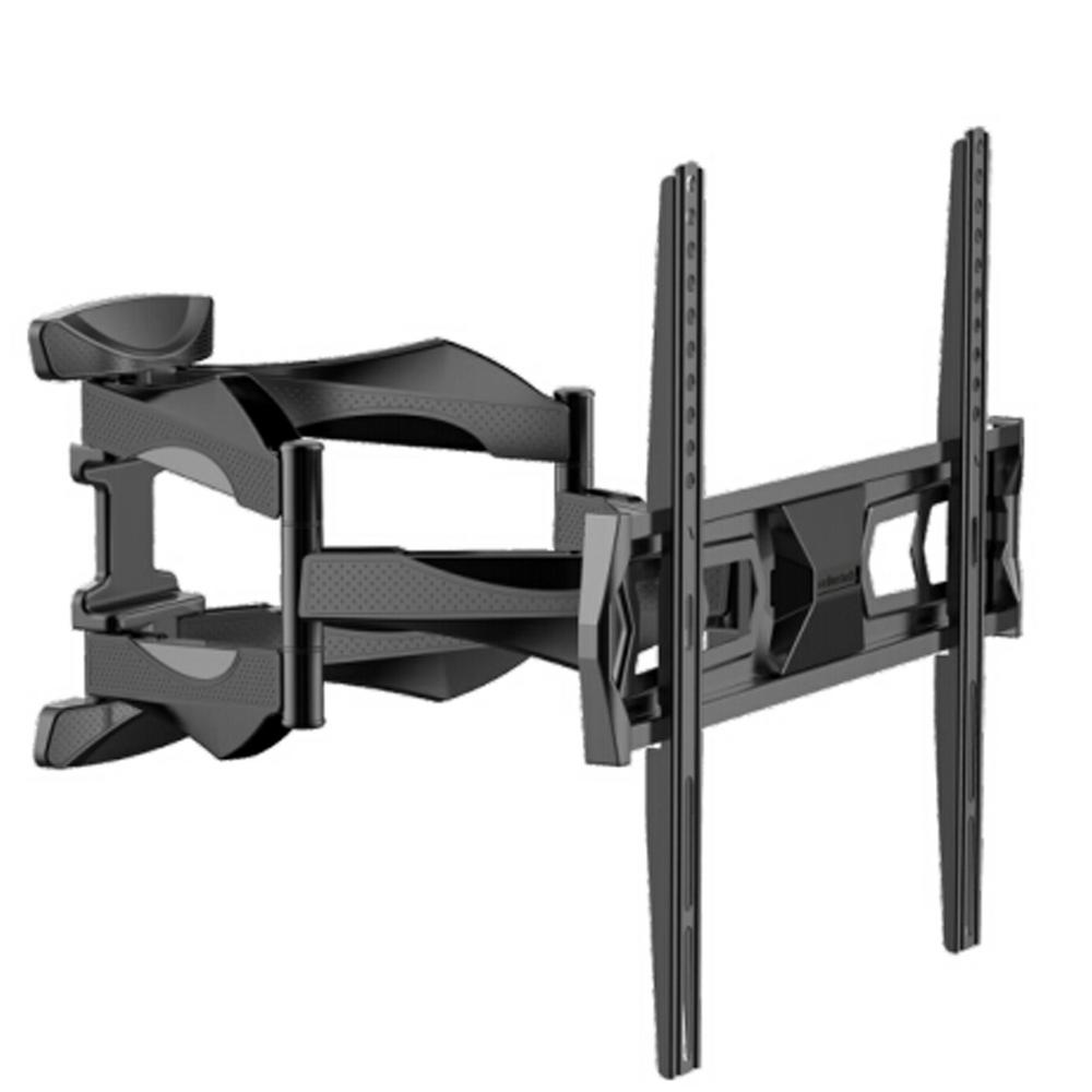Tygerclaw 32 In 60 In Full Motion Mount Lcd43909blk