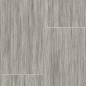 gray vinyl flooring trafficmaster grey ceramic 12 ft wide x your choice 1333