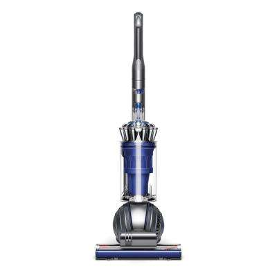Ball Animal 2 Total Clean Upright Vacuum Cleaner