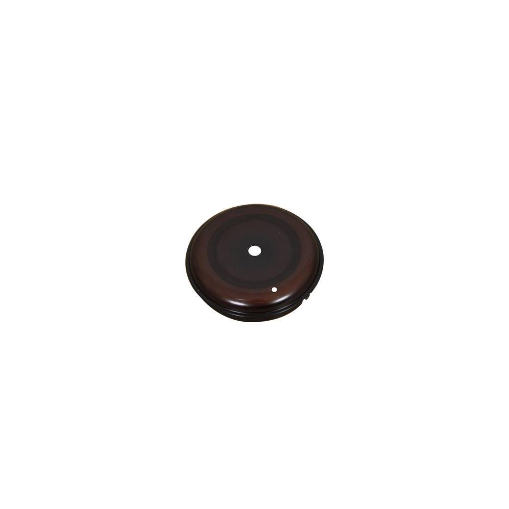 Gazebo 52 in. Weathered Bronze Ceiling Fan Replacement Switch Cap