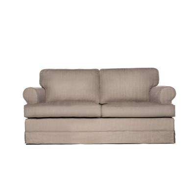 Everett Mouse Loveseat