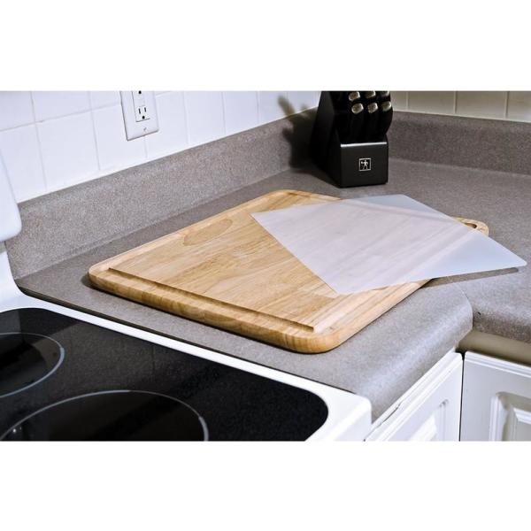 Camco Stove Topper Cutting Board 43753