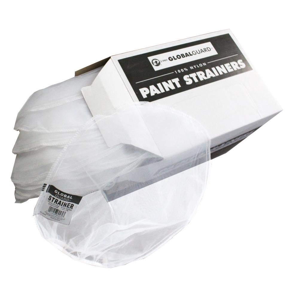 Premier 1 gal. Standard Top Strainer Bag (25-Pack)