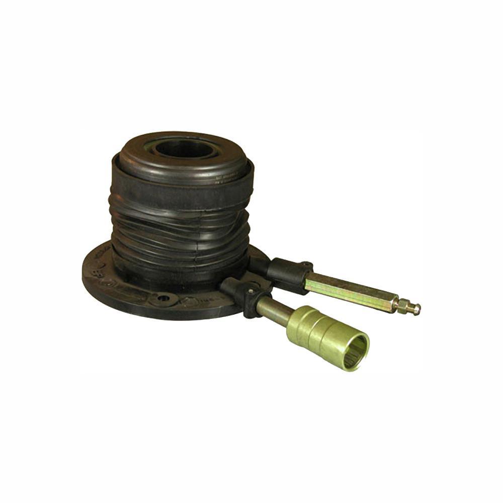 Clutch Slave Cylinder-Premium Preferred Centric 138.42019