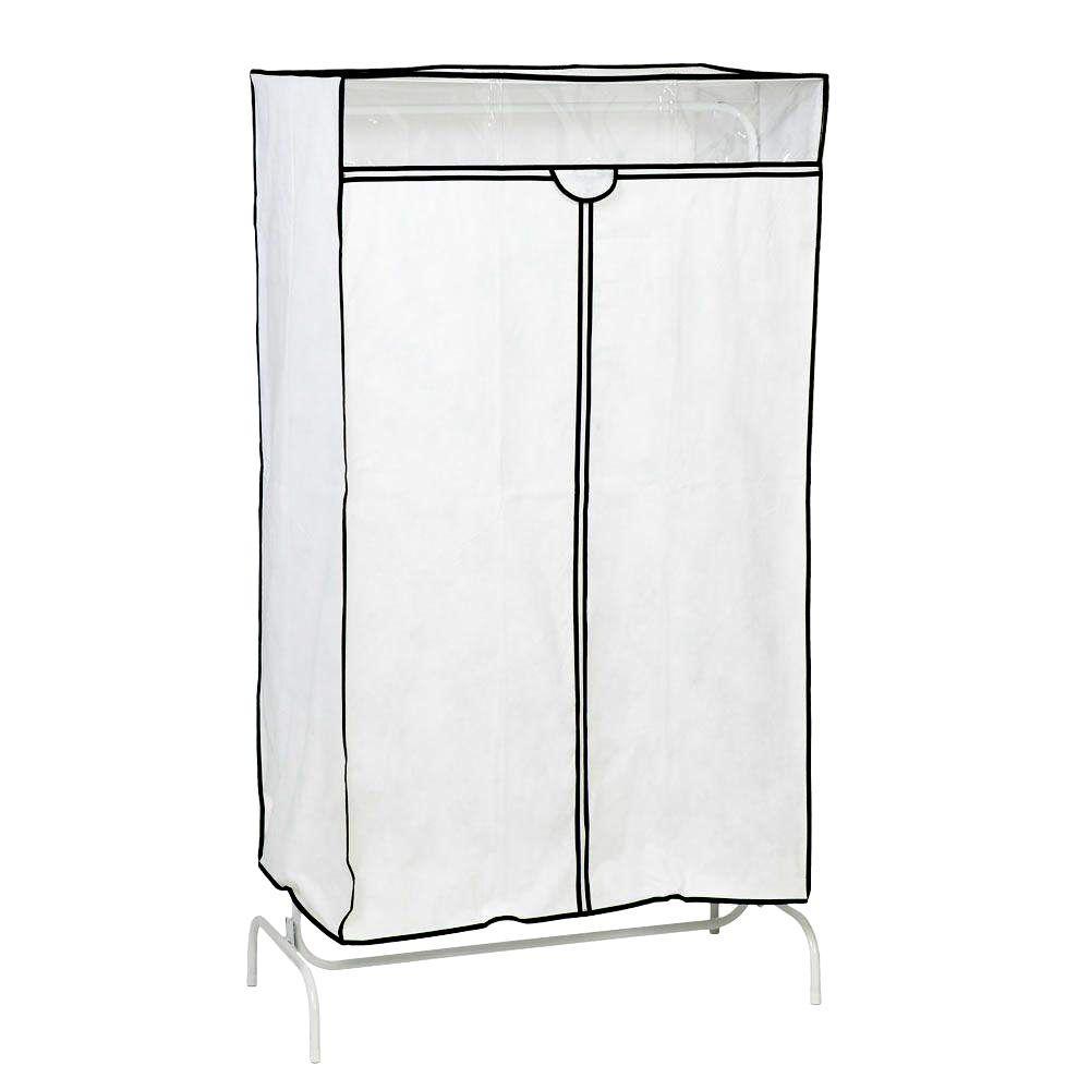 Deluxe Portable Closet