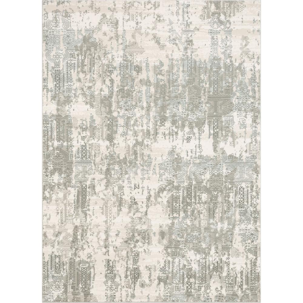 Well Woven Windsor Eliza Antique Vintage Tribal Moroccan Grey 9 Ft 3 In X 12 6 Area Rug