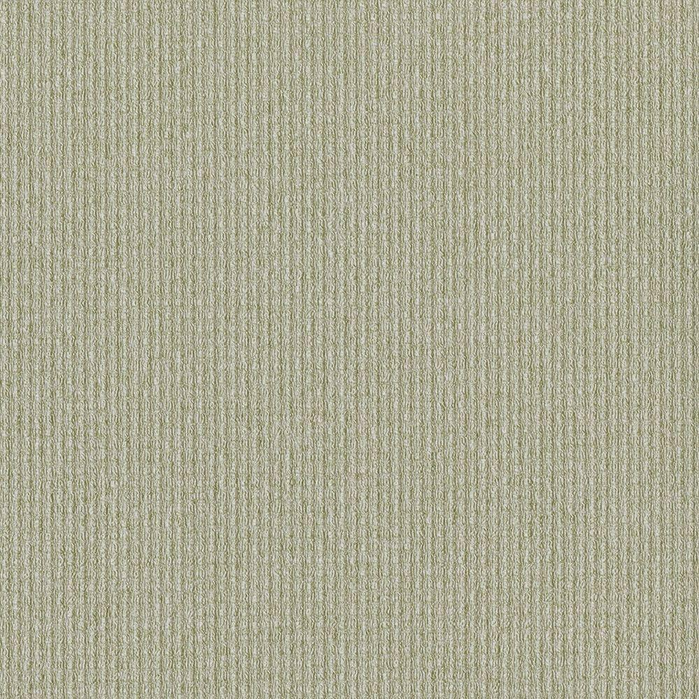 Gold Textile Texture Wallpaper