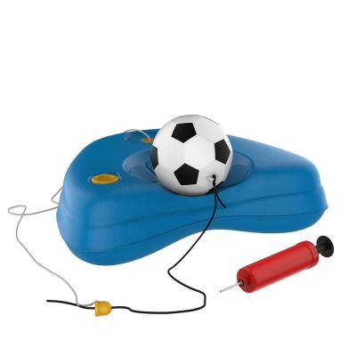 Soccer Rebounder Reflex Training Set