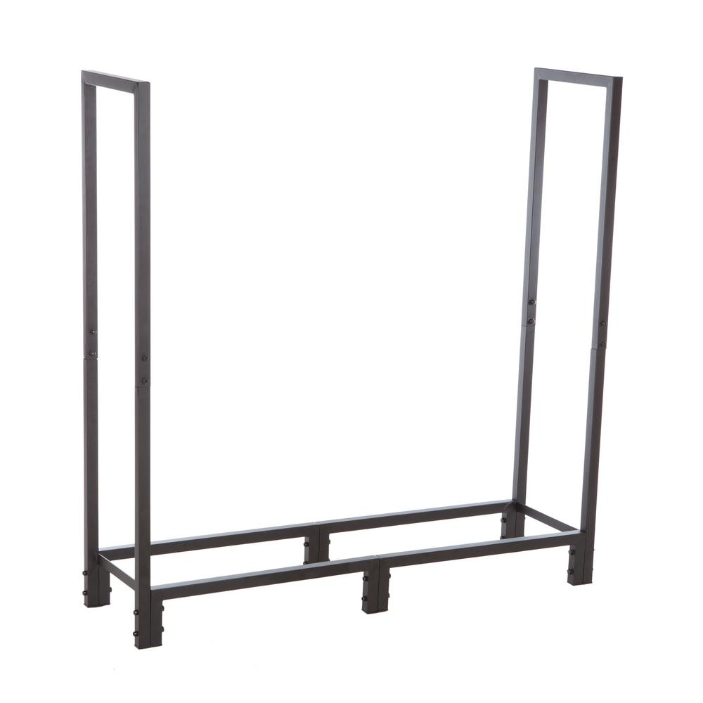 Outdoor - Firewood Racks - Outdoor Heating - The Home Depot