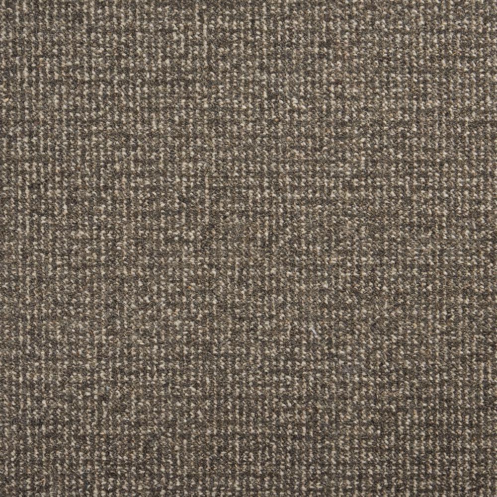 Havasu - Color Shadow Loop 12 ft. Carpet