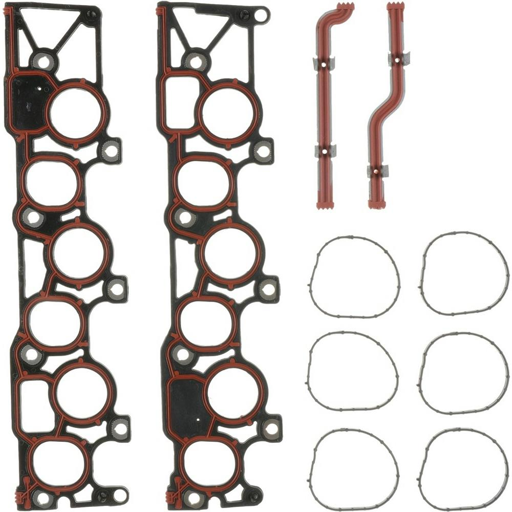 MAHLE Engine Intake Manifold Gasket Set