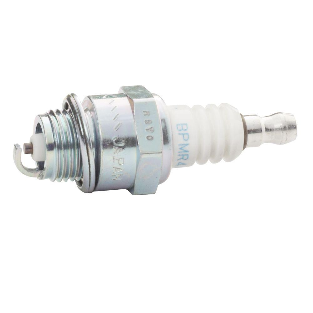 Toro Replacement Spark Plug For Power Clear 21 Models 38262 The Horsepower 4 5 Model 5hp 2 Stroke
