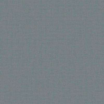 3 in. x 5 in. Laminate Countertop Sample in Tailored Linen with Standard Fine Velvet Texture