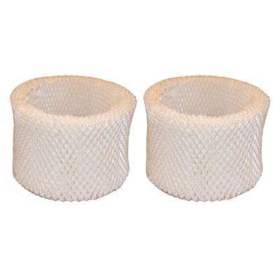 Wick Replacement Filter for SU-9210