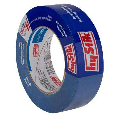 835 1-1/2 in. x 60 yds. Painter's Tape