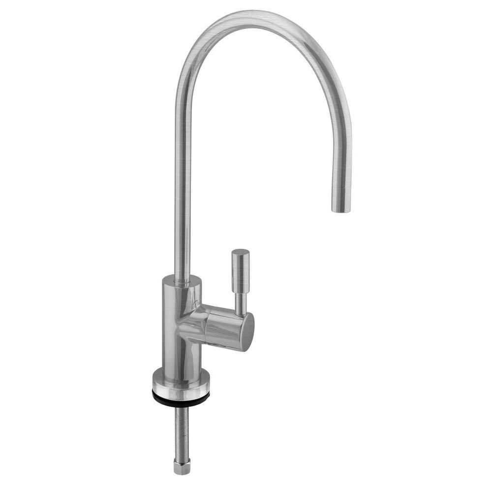 Faucet Spouts - Faucet Parts & Repair - The Home Depot