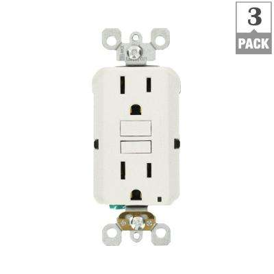 Electrical Outlets & Receptacles - Wiring Devices & Light Controls ...