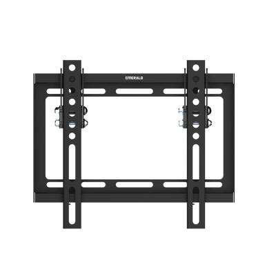 Tilt Wall Mount for 23 in. - 42 in. TVs