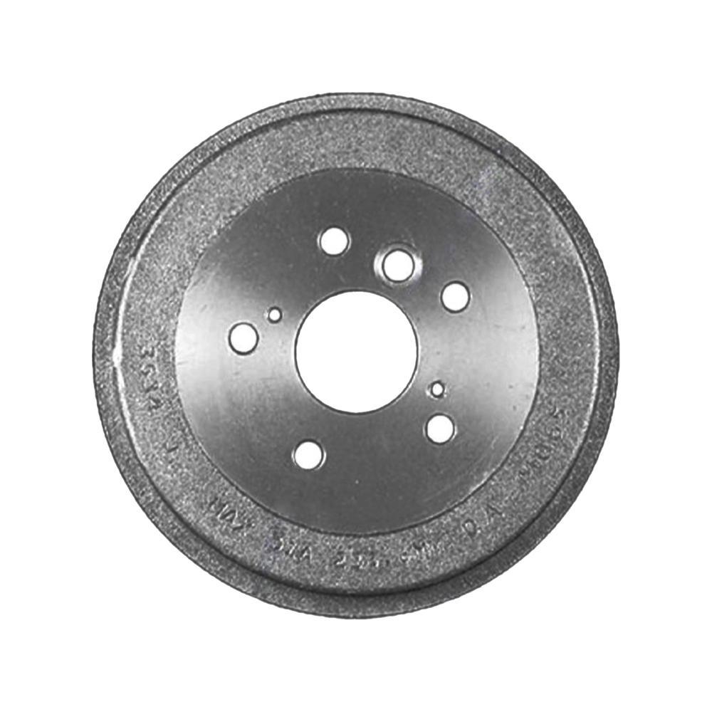 Bendix PDR0681 Brake Drum