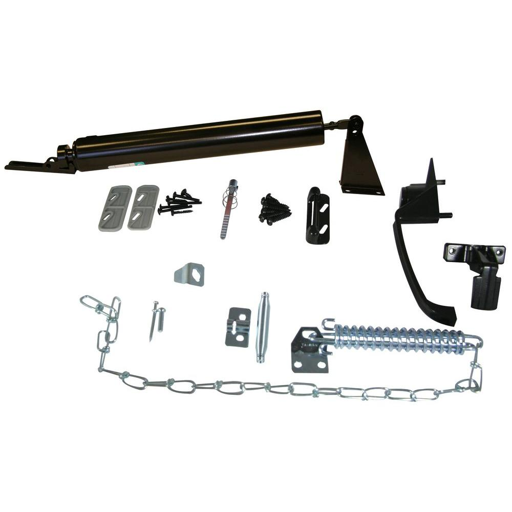 Ultra Hardware Screen Door Closer Repair Kit-DISCONTINUED