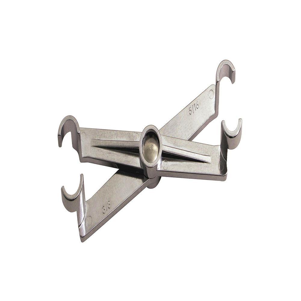 Lisle Pivot Pin Remover-LIS19940 - The Home Depot