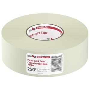 250 ft. Drywall Joint Tape