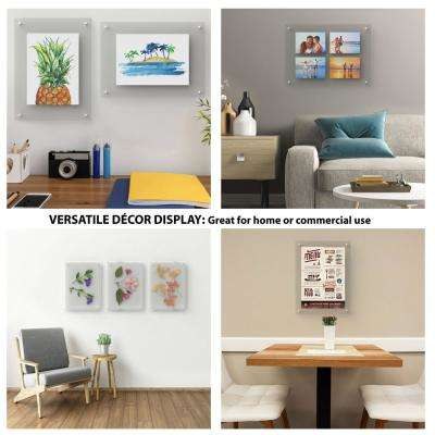 0 - Picture Frames - Home Accents - The Home Depot
