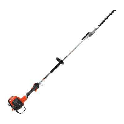 Best Gas Hedge Trimmer 2020 ECHO   Hedge Trimmers   Trimmers   The Home Depot