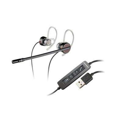 Blackwire Corded Headset for C435