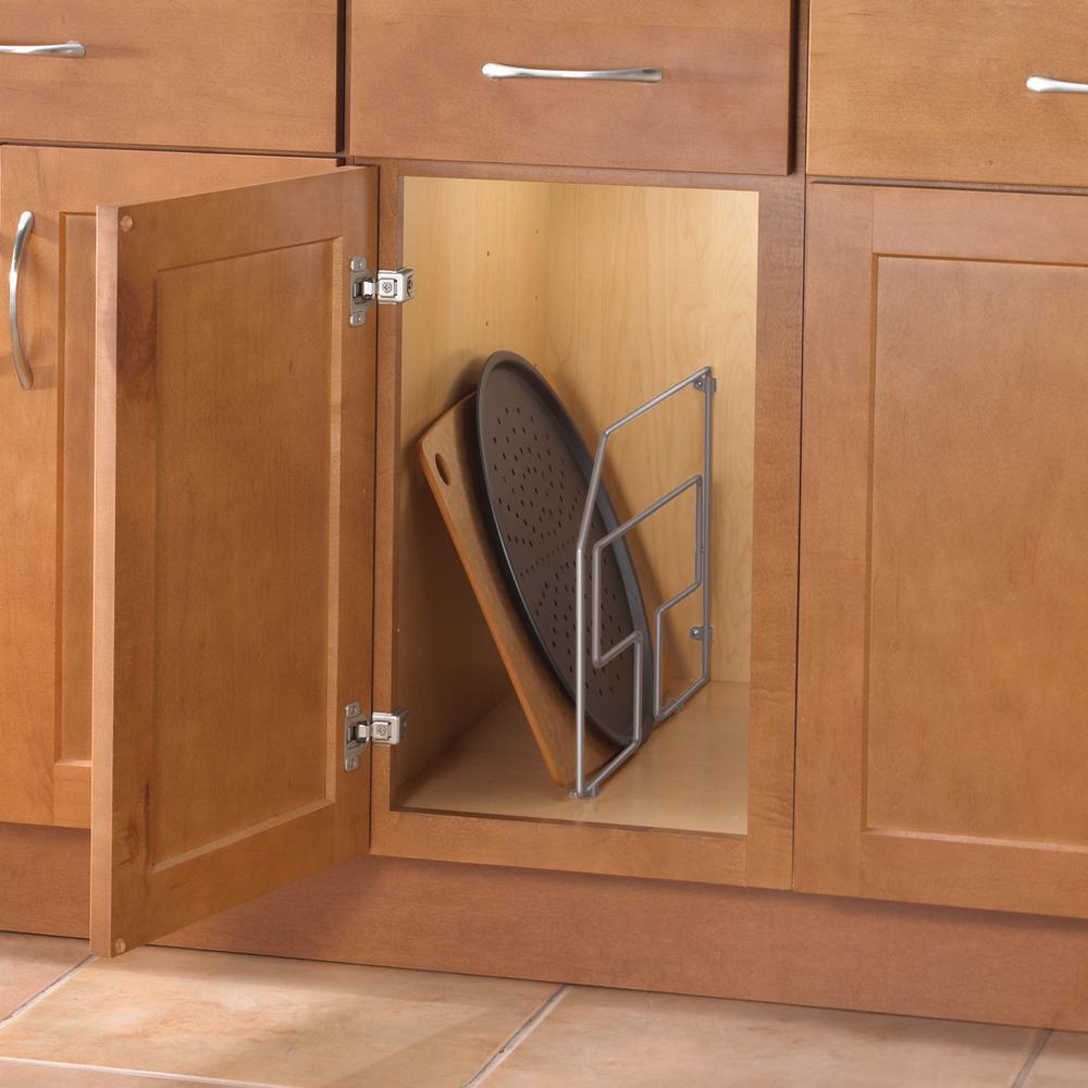 Kitchenware Dividers Kitchen Storage Organization The