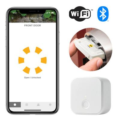 Assure Lock WiFi Upgrade Kit