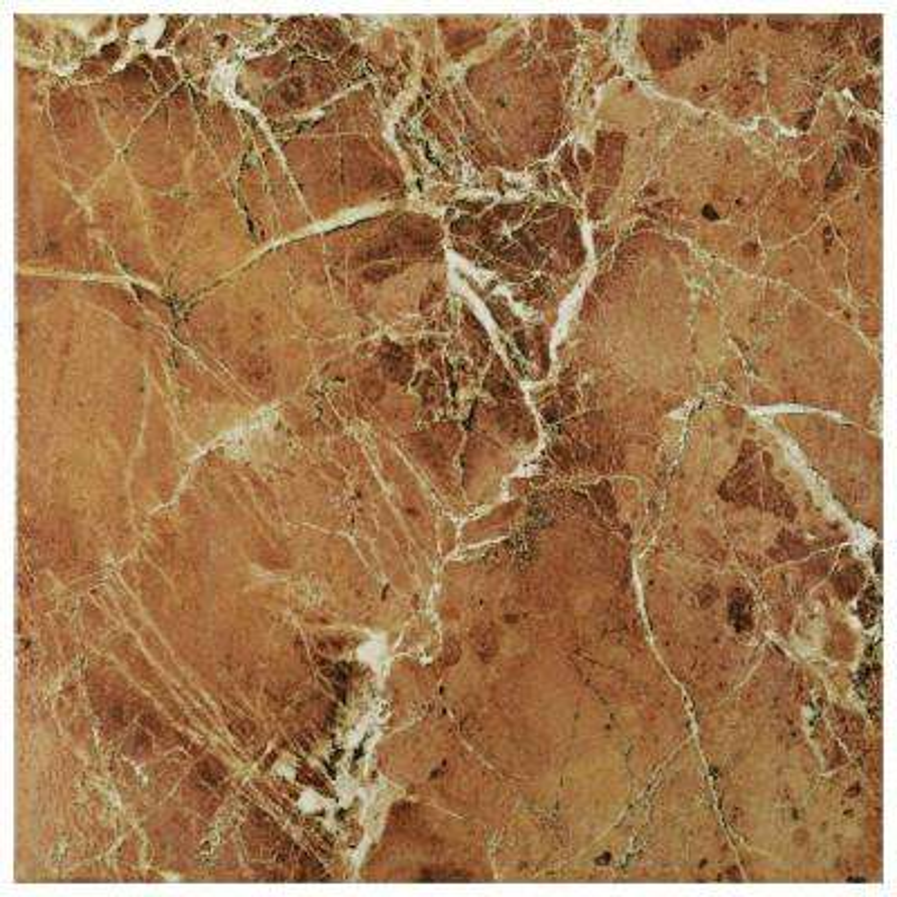 Aroas Siena 12-1/2 in. x 12-1/2 in. Ceramic Floor and Wall Tile (11.3 sq. ft. / case)
